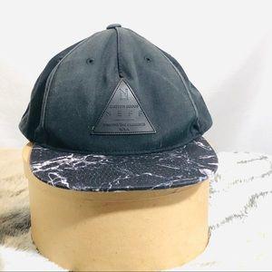 NWOT Neff hat